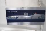 Growler-submarine_map.JPG