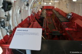 Growler-submarine_missile-hangar.JPG
