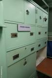Growler-submarine_officer-stateroom.JPG