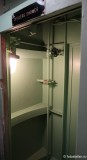 Growler-submarine_officers-shower.JPG