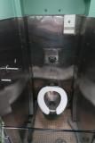Growler-submarine_toilet.JPG