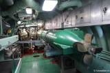 Growler-submarine_torpedo.JPG