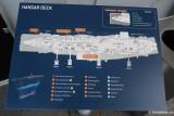 Intrepid-museum-map.JPG