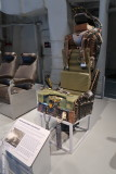 Intrepid-museum_ejection-seat.JPG