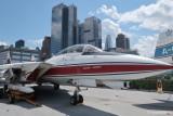 Intrepid-museum_F-14-Tomcat .JPG