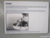 Intrepid-museum_fantail.JPG