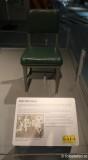 Intrepid-museum_navy-side-chair.JPG