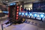 Intrepid-museum_optical-landing-system.JPG