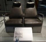 Intrepid-museum_ready-room-chairs.JPG