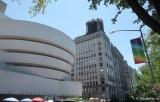 Guggenheim-muzeu-new-york_02.JPG