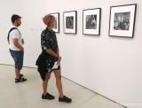 muzeul-Guggenheim-brancusi_02.JPG