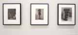 muzeul-Guggenheim-brancusi_04.JPG