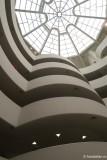 muzeul-Guggenheim-interior.JPG