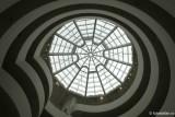 muzeul-Guggenheim-interior_02.JPG