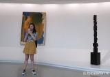 muzeul-Guggenheim_03.JPG
