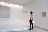 muzeul-Guggenheim_04.JPG