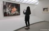 muzeul-Guggenheim_15.JPG
