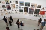 muzeul-Guggenheim_17.JPG