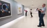 muzeul-Guggenheim_18.JPG
