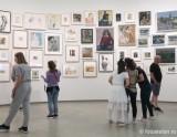 muzeul-Guggenheim_25.JPG