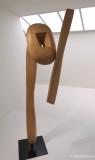 muzeul-Guggenheim_asger-jorn.JPG