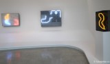 muzeul-Guggenheim_chryssa.JPG