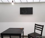 muzeul-Guggenheim_joseph-beuys.JPG