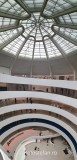 panorama-Guggenheim-muzeu-new-york.jpg