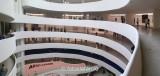 panorama-Guggenheim-muzeu-new-york_02.jpg