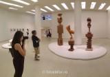 panorama-Guggenheim-muzeu-new-york_03.jpg