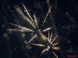 bias-2019-artificii.JPG
