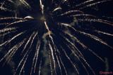 bias-2019-artificii_02.JPG