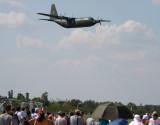 bias-2019-C-130-Hercules.JPG