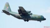 bias-2019-C-130-Hercules_02.JPG