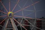 sony-fe-200-600mm-g-oss-Ferris-Wheel_02.JPG