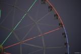 sony-fe-200-600mm-g-oss-Ferris-Wheel_03.JPG