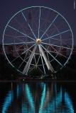 sony-fe-200-600mm-g-oss-Ferris-Wheel_04.JPG