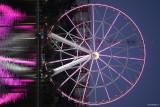 sony-fe-200-600mm-g-oss-Ferris-Wheel_05.JPG