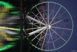 sony-fe-200-600mm-g-oss-Ferris-Wheel_06.JPG