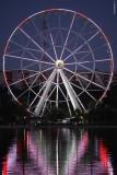 sony-fe-200-600mm-g-oss-Ferris-Wheel_07.JPG