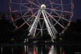 sony-fe-200-600mm-g-oss-Ferris-Wheel_09.JPG