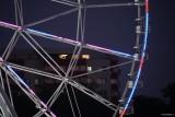 sony-fe-200-600mm-g-oss-Ferris-Wheel_10.JPG