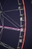 sony-fe-200-600mm-g-oss-Ferris-Wheel_11.JPG
