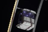 sony-fe-200-600mm-g-oss-Ferris-Wheel_13.JPG