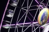 sony-fe-200-600mm-g-oss-Ferris-Wheel_14.JPG