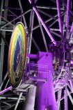 sony-fe-200-600mm-g-oss-Ferris-Wheel_15.JPG