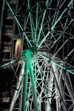 sony-fe-200-600mm-g-oss-Ferris-Wheel_16.JPG