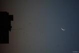 sony-fe-200-600mm-g-oss-moon-luna_04.JPG
