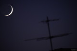 sony-fe-200-600mm-g-oss-moon-luna_06.JPG