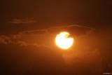 sony-fe-200-600mm-g-oss-sunset.JPG